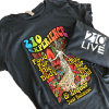 """210 """"Perfect Tee"""" TShirt in Junior Sizing"""